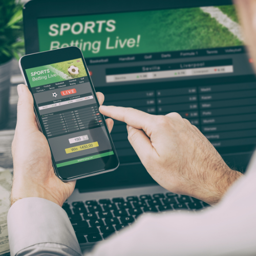 Can you actually make money from matched betting?