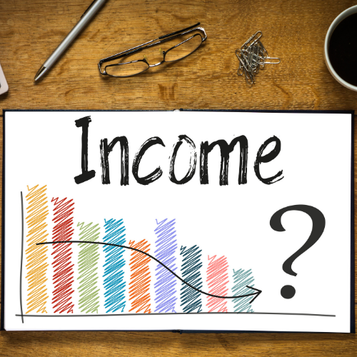Quick ways to boost your income in January