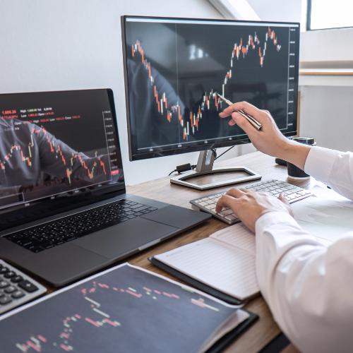 Choosing the Best Trading Platform for All Kind of Investors