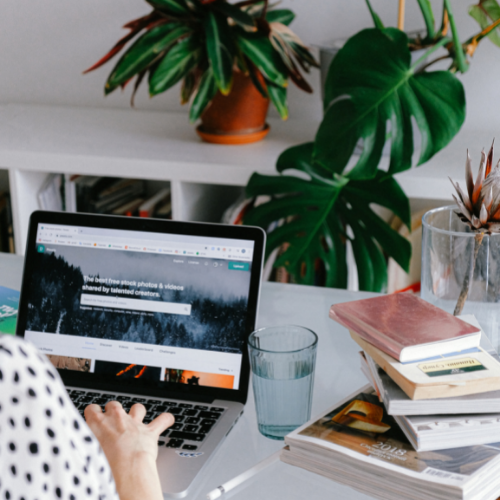 5 Side hustles you can start today to make extra money